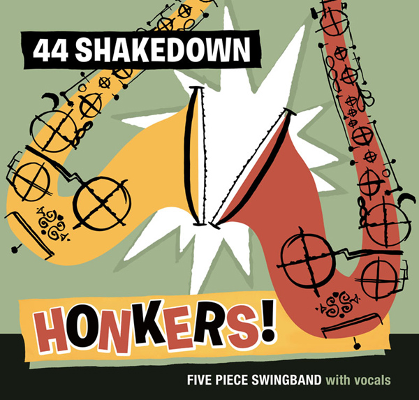 44-honkers cd hoes website