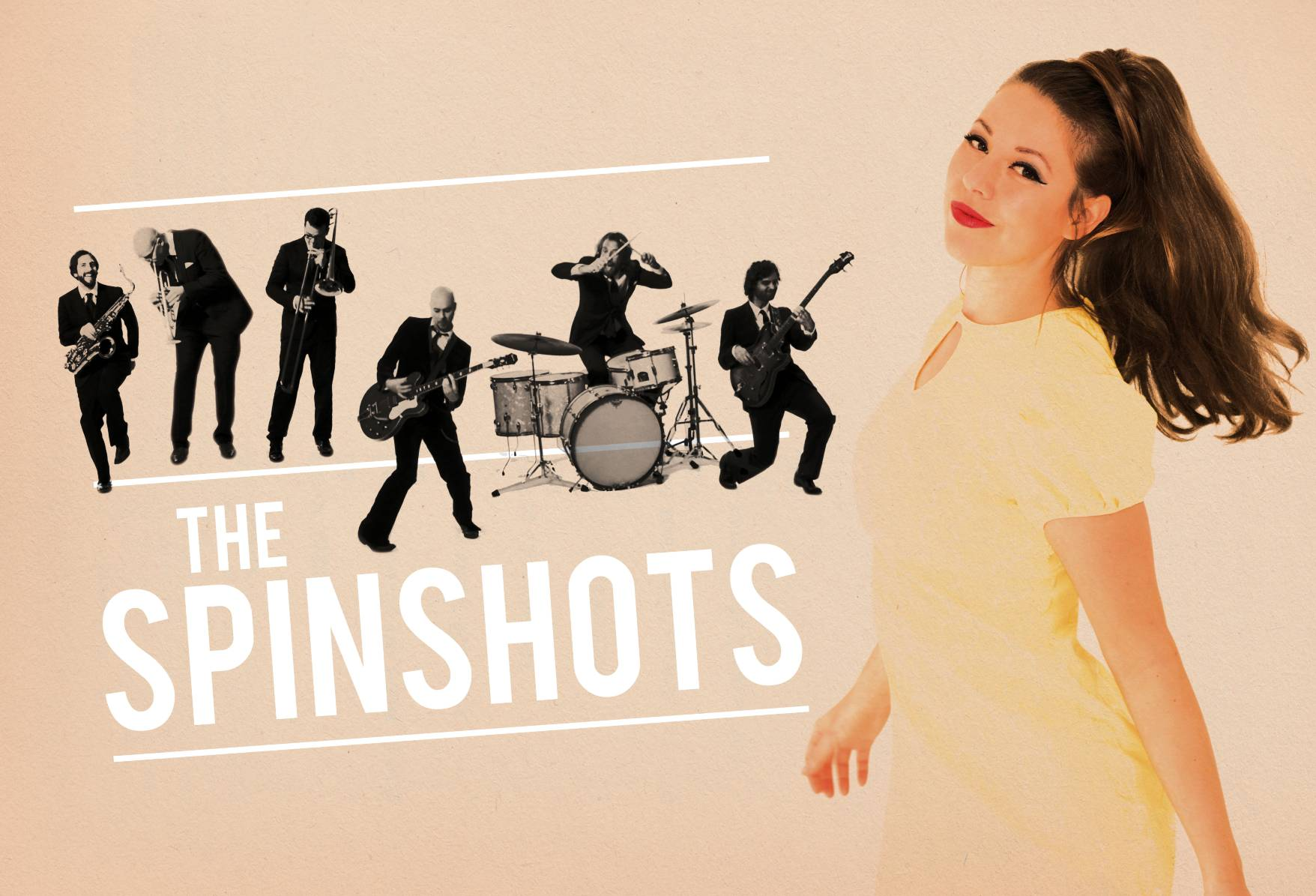 TheSpinshots
